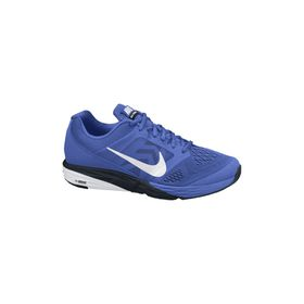 d025ff257c38 ... australia mens nike tri fusion run msl running shoe buy online in south  africa takealot 2094b