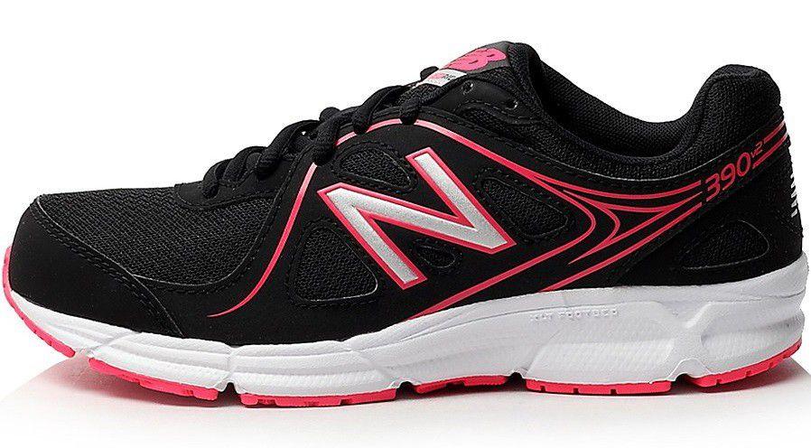 new balance 390 running