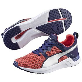 Women's Puma Pulse XT Geo Cross Training Shoe