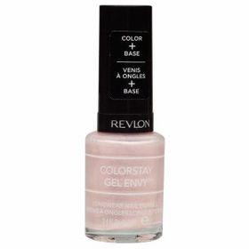 Revlon Colourstay Gel Nail Enamel - Beginners Luck