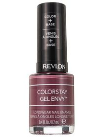 Revlon Colourstay Gel Nail Enamel - Hold Em