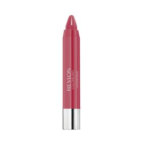 Revlon Colourburst Lacquer Balm - Enticing