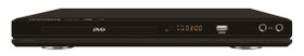 Telefunken TDV-322 DVD Player