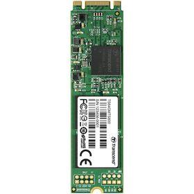 Transcend 64GB M.2 2280 MLC Sata3 SSD