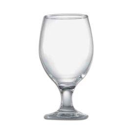 Consol - Venezia All Purpose Stem Glass - 390ml