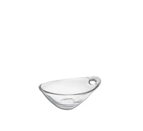 Consol - Montpellier Glass Bowl - Small - 10m