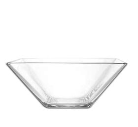 Consol - Montecarlo Glass Bowl