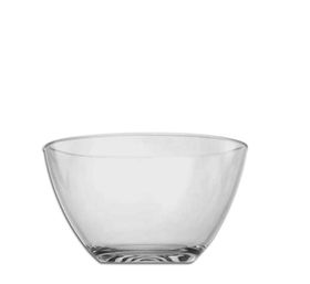 Consol - Savona Bowl - Large