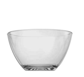 Consol - Savona Glass Bowl - Medium