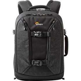 Lowepro Pro Runner BP 350 AW II Camera Backpack Black