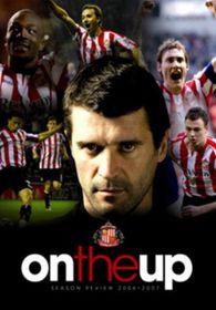 Sunderland-Season 2006/2007 - (Import DVD)