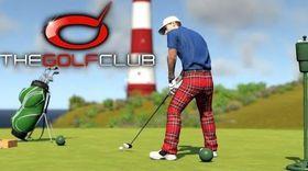 The Golf Club (Xbox One)