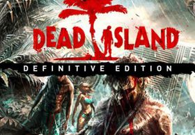 Dead Island Definitive Edition (PC DVD)