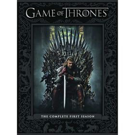 Game of Thrones Season 1 (Xbox 360)