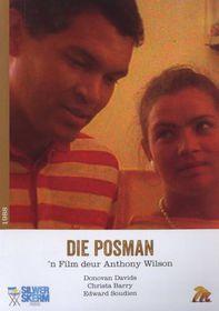 Die Posman (DVD)