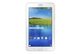 "Samsung Tab3 Lite 7"" 3G & WiFi - White"