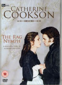 Rag Nymph (C.Cookson) - (Import DVD)