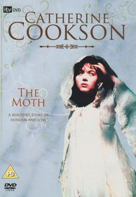 Moth (Catherine Cookson) - (Import DVD)