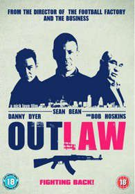 Outlaw (DVD)