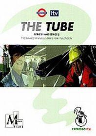 Tube (Itv Series) - (Import DVD)