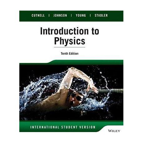 physics definition and branches