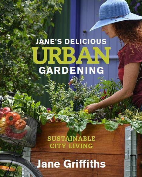janes delicious urban gardening loading zoom - Delicious Garden