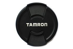 Tamron Lens Cap 72mm