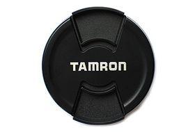 Tamron Lens Cap 82mm