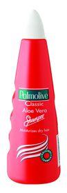 Colgate Shampoo Aloe Vera - 350ml