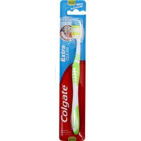 Colgate Toothbrush Extra Clean Medium