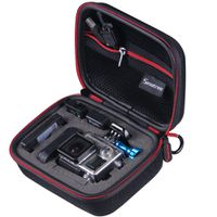 Smatree SmaCase G75 - Small Case for Gopro Hero 6/5/4