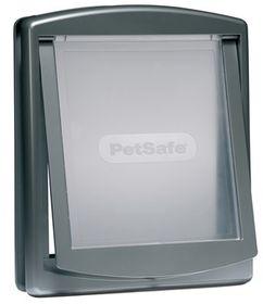 PetSafe - Staywell Silver - Large