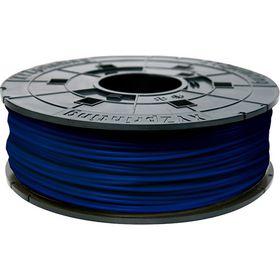 XYZprinting da Vinci 1.0A 1.75mm ABS Filament - Blue Steel 600g