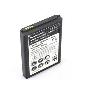 Generic Samsung Galaxy Note 3 Battery