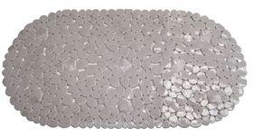 Wildberry - Silicone Bath Mat - Pebble Shape