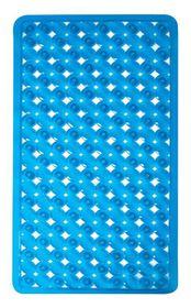 Wildberry - Silicone Bath Mat - Block Pattern