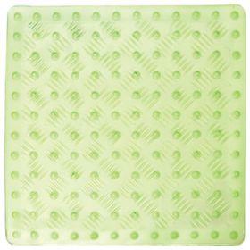 Wildberry - Bath Shower Mat - Lime