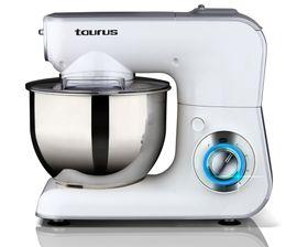 Taurus - Cuina Mestre Kitchen Machine