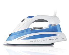 Taurus - Zaffiro 2800 Iron