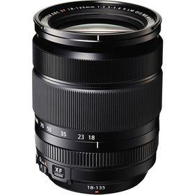 Fujifilm XF 18-135mm f/3.5-5.6 Lens