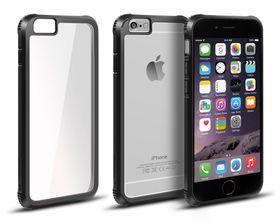 Snug Viking Case for iPhone 6/6s - Black