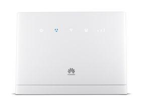 Huawei E8372 LTE USB Wi-Fi Dongle (Wingle) | Buy Online in