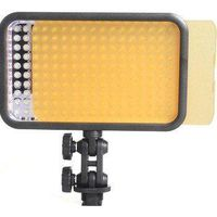 Godox LED 170 Video Light
