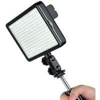 Godox LED 308 C Video Light