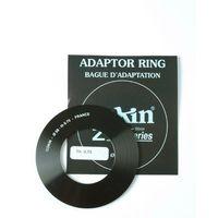 Cokin Z-Pro 58mm Ring For Lens