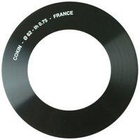 Cokin Z-Pro 62mm Ring For Lens