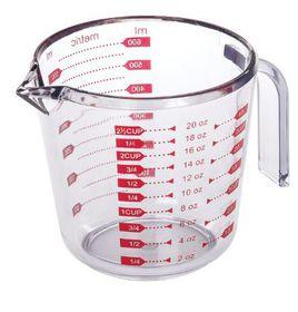 Progressive Kitchenware - Measuring Jug
