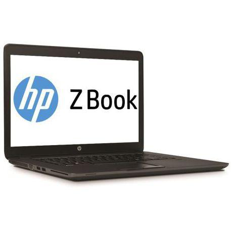 HP ZBook 15u G2 AMD Graphics Driver Windows XP