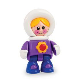 Tolo - First Friends Eskimo Girl