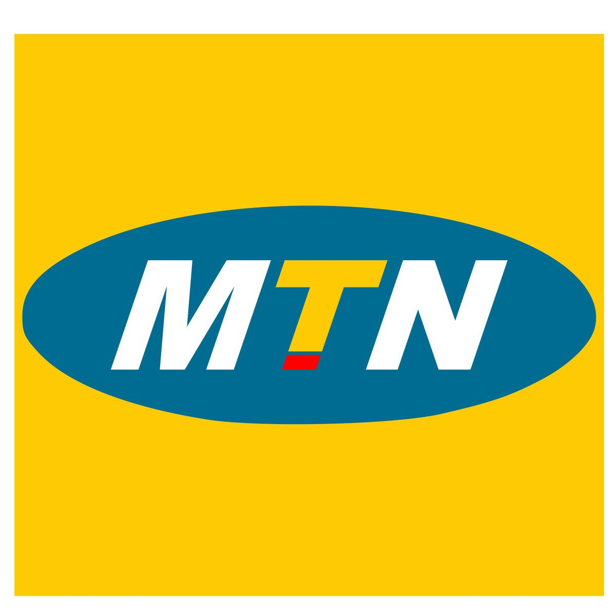 Fraud System Analyst (Supervisory) at MTN Nigeria
